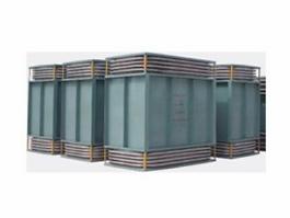 吉林烟风道用矩形金属膨胀节厂家